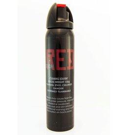 RED CZECH RED CZECH SPRAY