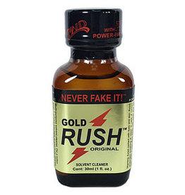 RUSH RUSH GOLD LARGE