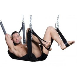 STRICT STRICT EXTREME SLING