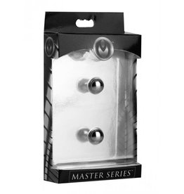 MASTER SERIES MS MAGNUS XL ULTRA POWERFUL MAGNETIC