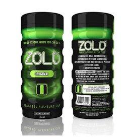 ZOLO N-ZOLO, ORIGINAL CUP