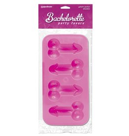 PIPEDREAM PRODUCTS GELATIN PECKER SHOOTERS