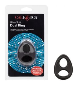 CalExotics ULTRA SOFT DUAL RING