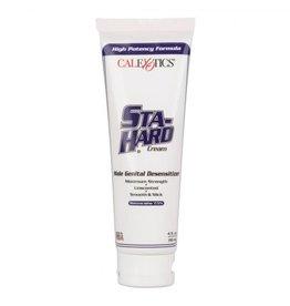 CalExotics STA HARD- REG(4oz TUBE)(BULK)