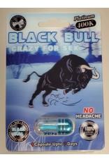 BLACK BULL 400K