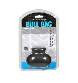 """BALL STRETCHER, BULL BAG 1.5"""""""