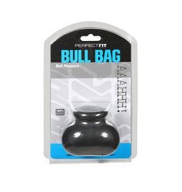 Perfect Fit PERFECT FIT BULL BAG 1.5""
