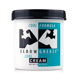 ELBOW GREASE ELBOW GREASE COOL