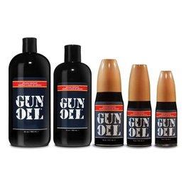 EMPOWER PROD. GUN OIL SILICONE