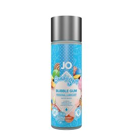 SYSTEM JO JO H2O Flavored Candy Shop