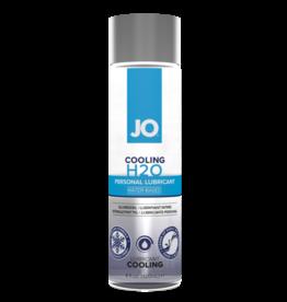 SYSTEM JO JO PL H2O COOL