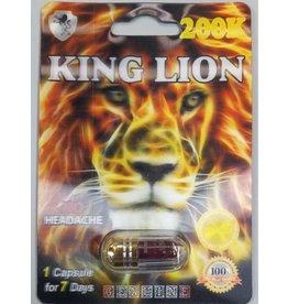 KING LION 200K