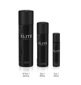WET LUBE WET ELITE