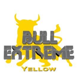 BULL EXTREME (YELLOW)