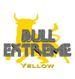 NS BULL EXTREME (YELLOW)