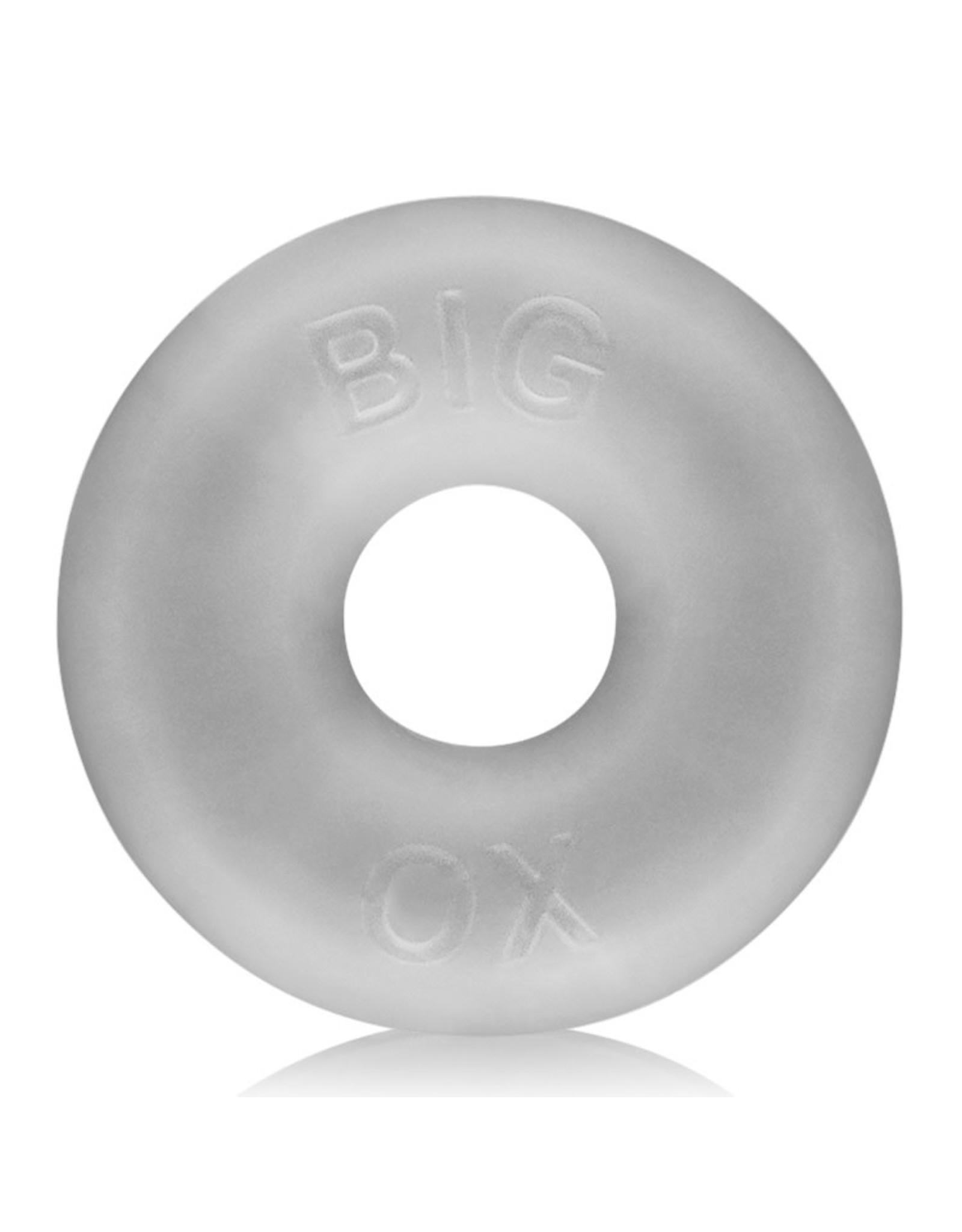 BIG OX COCKRING