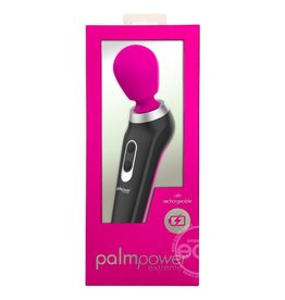 BMS PRODUCT PALMPOWER EXTREME PINK