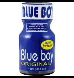 BLUE BOY HEAD CLEANER SM BLUE BOY