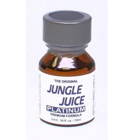 JUNGLE JUICE HEAD CLEANER SM JJ PLATINUM
