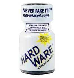 HARDWARE HEAD CLEANER SM PWD HARDWARE