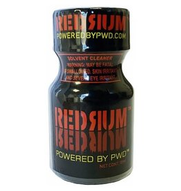 HEAD CLEANER SM PWD REDRUM