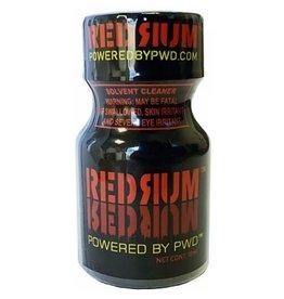 REDRUM HEAD CLEANER SM PWD REDRUM