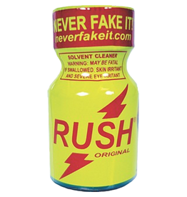 HEAD CLEANER SM PWD RUSH