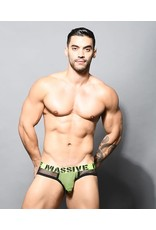 ANDREW CHRISTIAN ANDREW CHRISTIAN MASSIVE NETWORK NET BRIEF