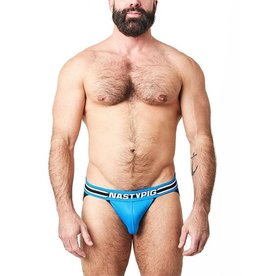 NASTY PIG NASTY PI SPITFIRE BLUE SMALL
