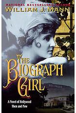 BIOGRAPH GIRL, THE