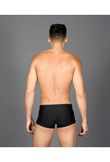 ANDREW CHRISTIAN ANDREW CHRISTIAN BUCKLE TRUNK