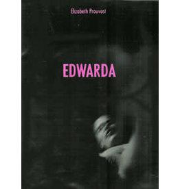 EDWARDA