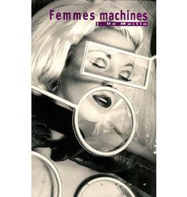FEMMES MACHINES