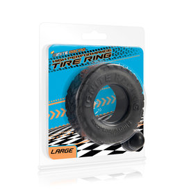 IGNITE HIGH PERFORMANCE TIRE RING