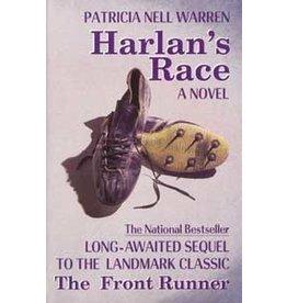 HARLANS RACE