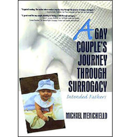 COCOBOYZ.COM GAY COUPLES JOURNEY THROUGH SURROGACY,