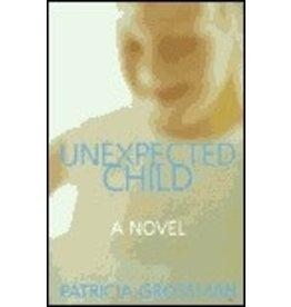 UNEXPECTED CHILD