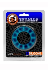 OXBALLS OX BALLS AIR AIRFLOW COCKRING