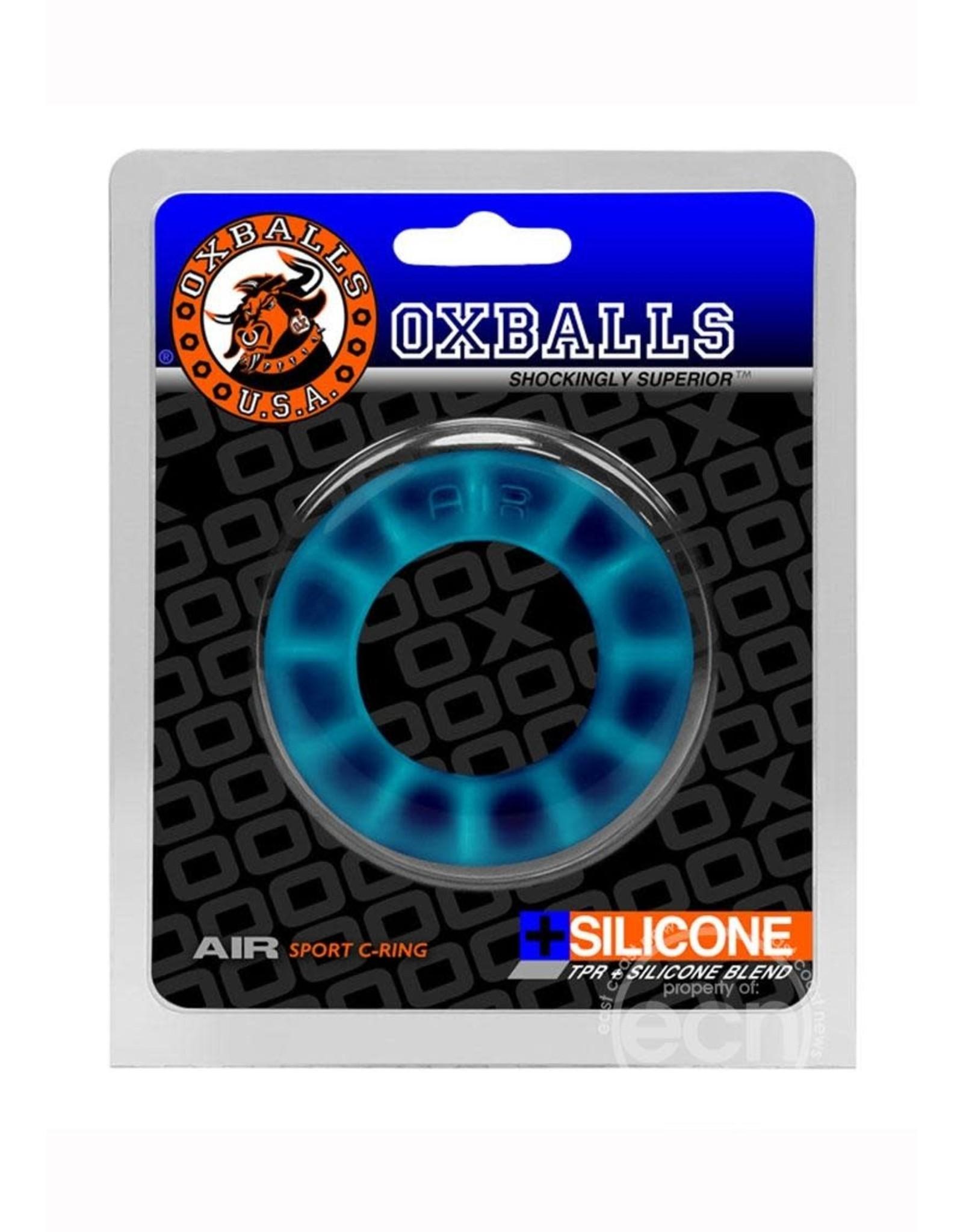 OX BALLS OX BALLS AIR AIRFLOW COCKRING