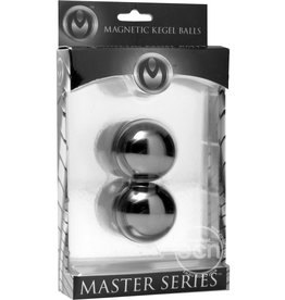 "XR Brands MASTER SERIES MAGNUS 1"" MAGNETIC"