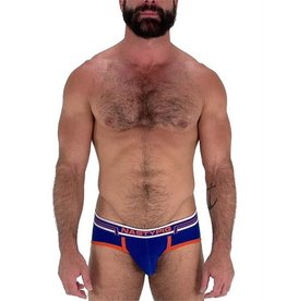 NASTY PIG NASTY PIG COMPETITION BRIEF