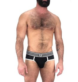 NASTY PIG NASTY PIG TRACKED BLACK