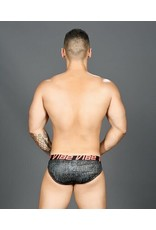 ANDREW CHRISTIAN ANDREW CHRISTIAN VIBE PRECISION BRIEF
