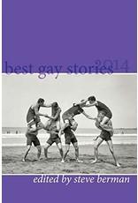 BEST GAY STORIES