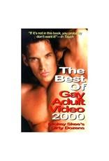 BEST OF GAY ADLT VD `00
