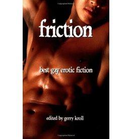 FRICTION  1