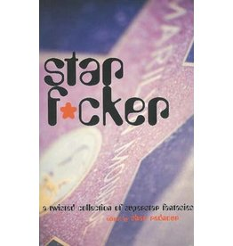 STAR FUCKER