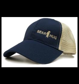 CAP- AAXX63J,BEAR HUG