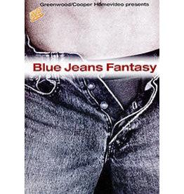 BLUE JEANS FANTASY