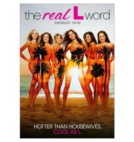 REAL L WORD, THE SEASON 1